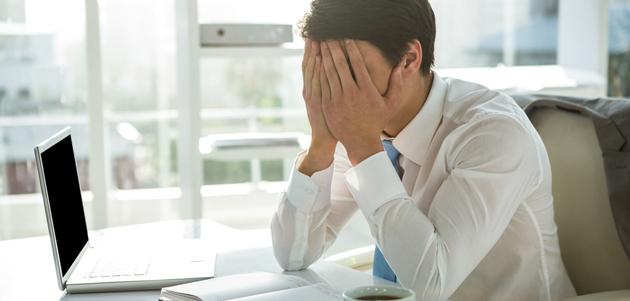 自己破産は特に注意! 「連帯保証人」と債務整理の関係