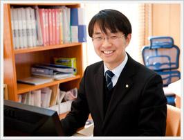 岡田 春雄