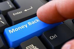 グレーゾーン金利と過払い金請求