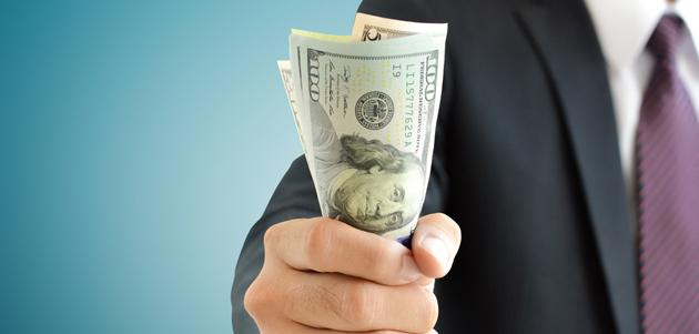 拒否されたら? 金融業者が過払い金に応じない際の対応
